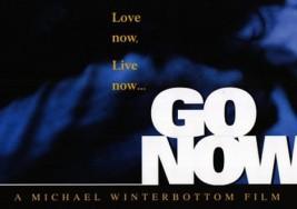 Go Now! (Amo la vida) – Una motivadora película sobre la Esclerosis múltiple
