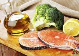 La melatonina aumenta la producción de grasa buena y ayuda a adelgazar