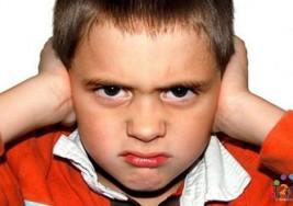Cómo lidiar con adolescentes con mala actitud