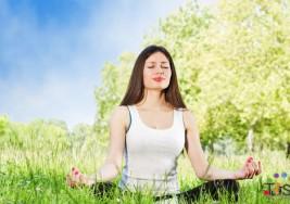 10 enseñanzas de Jiddu Krishmamurti