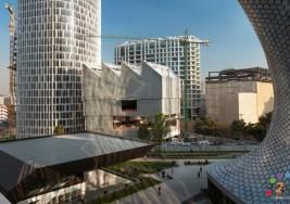 Cultura – Un nuevo museo se inaugurará en la Ciudad de México