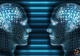 Efectos sociales, emocionales y psicológicos en los adultos con parálisis cerebral