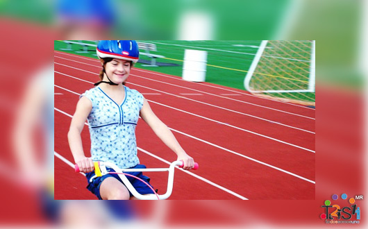 Cuídalos, los niños con síndrome de Down son dos veces más propensos a ser obesos