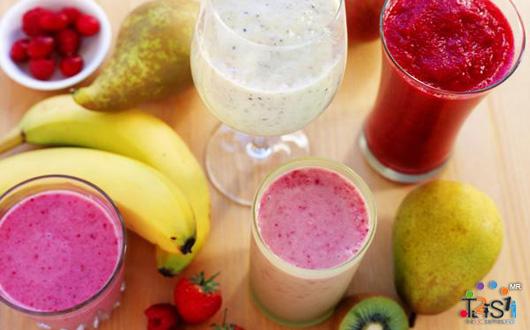 Comidas para elevar el sistema inmunol gico todos somos uno - Alimentos prohibidos vesicula ...