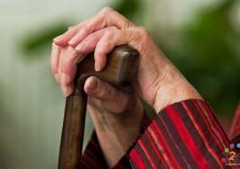 Científicos aseguran que el alzheimer y párkinson podrán curarse