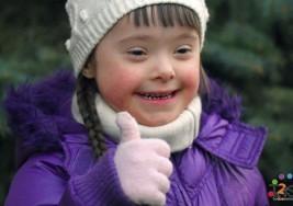 Las familias pagan para que Fundación Síndrome de Down no cierre