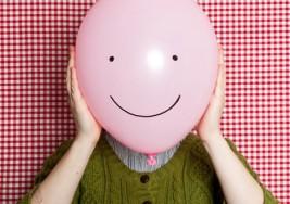 10 alimentos que mejoran el humor