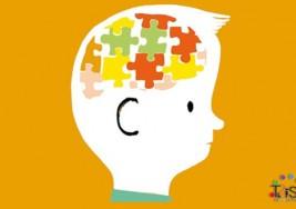 Consejos para criar a un niño con autismo