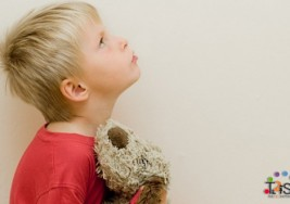 10 consejos para estimular a niños con autismo