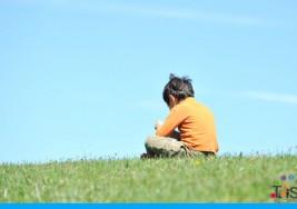 Cómo identificar el autismo en la infancia