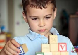 Quieren impulsar una ley de detección precoz del autismo y la educación inclusiva en Argentina