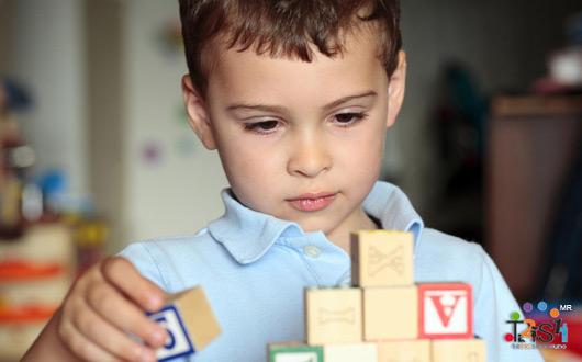 Resultado de imagen para autismo educacion