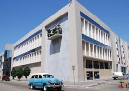 Niños cubanos con síndrome de down expondrán en Bellas Artes