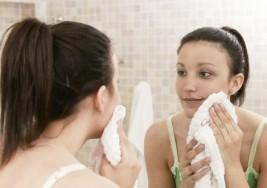Cuidado personal de la piel: De tu cocina a tu baño