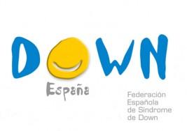 """La asociación síndrome de Down ha sido ganadora del certamen """"san miguel y málaga solidarios 2013"""""""