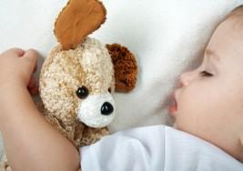 Leyes curiosas sobre el dormir