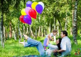 Síndrome De Down: Importancia De La Familia