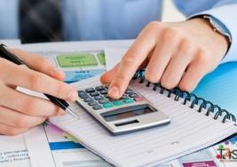 Planificación financiera para niños con necesidades especiales