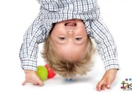Niños inquietos o con déficit de atención: no es lo mismo