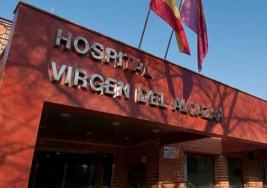 Dos jóvenes con síndrome de Down realizarán prácticas en un hospital