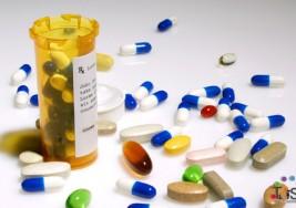 Alerta por la sobremedicación de los niños autistas en EE UU