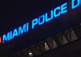 Policía de Miami ha abierto una investigación por caso de maltrato policial hacia a una joven con Síndrome de Down