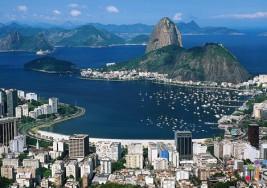 Selección de fútbol sala de niños con síndrome de Down ganó Campeonato Internacional en Brasil