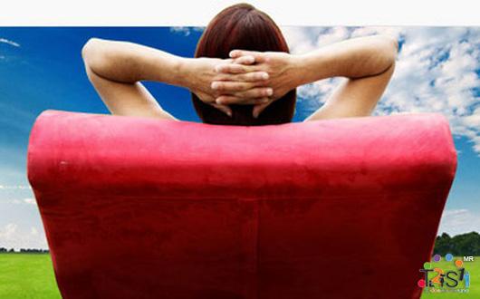 15 tips para cuidar la salud mental