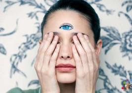 Aprenda a desarrollar el tercer ojo a través de su glándula pineal