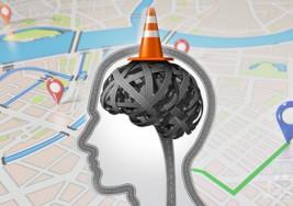 Propuesta de brazalete con GPS para niños con autismo