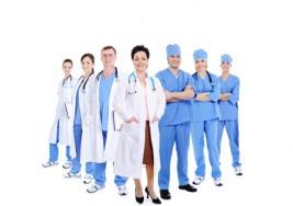 Los mayores expertos en esclerosis múltiple unifican criterios en Baiona