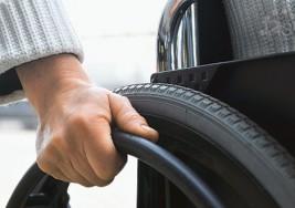 """""""La Esclerosis Múltiple no es solo una enfermedad, es un desafío"""""""