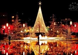Una navidad 'tuanis' llegará para ayudar