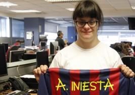 River usará una camiseta especial ante Lanús