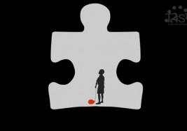 Acercarse al autismo de otra manera