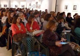 Las jornadas sobre el autismo congregaron a unas 300 personas