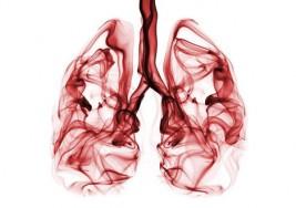 ¿Qué ocurre en tu organismo cuando apenas dejas de fumar?