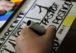 Personas con discapacidad intelectual dan el salto al cine en 'INOCENTE'