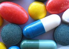 Los enfermos de esclerosis múltiple, satisfechos con la nueva dispensación de medicación