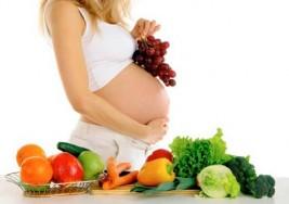 10 mitos sobre el embarazo