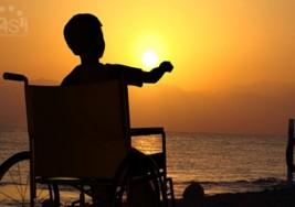 Un niño con Parálisis cerebral muere por negligencia medica