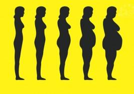 Las maneras más rápidas para quemar grasa del abdomen