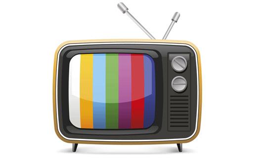 El Síndrome de Down a la pantalla de TV