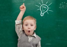 Apfem promueve la creación de un aula específica para autistas en al menos un colegio