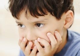 La terapia probiótica alivia comportamientos parecidos al autismo