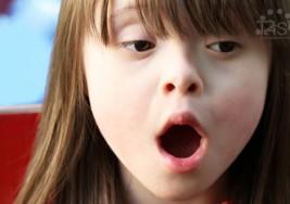 3 de Diciembre en el marco del Día Internacional de las Personas con Discapacidad