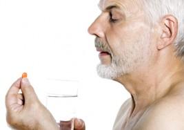 La vitamina D podría aliviar los síntomas de la Esclerosis múltiple
