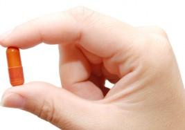 Más investigación y tratamientos para la Esclerosis Múltiple