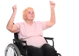 Analizarán los beneficios del ejercicio físico durante los brotes de Esclerosis Múltiple
