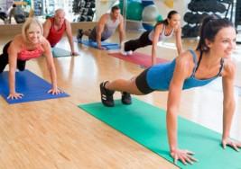Las mejores y peores tendencias de dieta y ejercicio de 2013